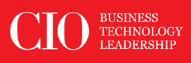 CIO Italia - Busness Leadership Community - Il punto di riferimento per CIO e IT Manager
