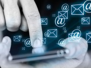 Email Security 9.0