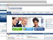 CornerStone-OnDemand Talent Management