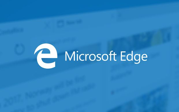 edge browser microsoft