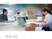 Approfondimento sulle soluzioni Software Defined Network di Citrix e Cisco - Pdf Download