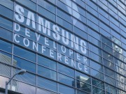 samsung-developer-conference
