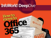 Come migrare a Office 365