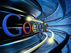 google_tunnel