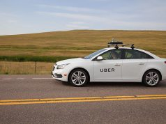 uber_mapping_car