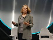 diane-greene-google-cloud
