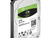 seagate-barracuda-5tb