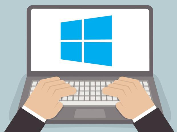 Windows si apre agli hacker con una falla scoperta in Russia