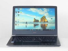 acer-s-13-s5-371