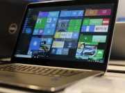 Aggiornamento gratuito windows 10 enterprise per pc aziendali