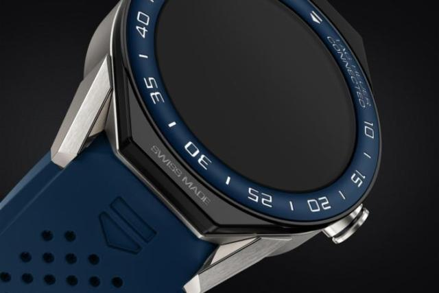 tag-heuer-connected-modular-45-smartwatch